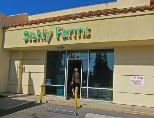 Stehly Farms 01