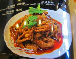 Szechuan Chef 02