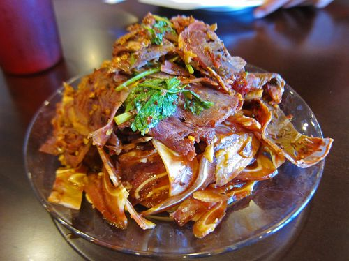 Szechuan Chef 06