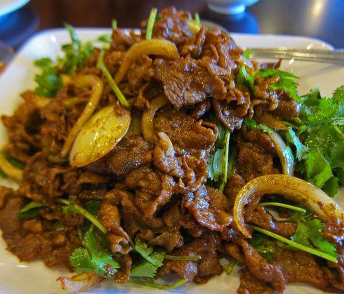 Szechuan Chef 08