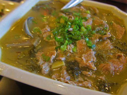 Szechuan Chef 09