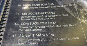 Ngu Binh Again 03