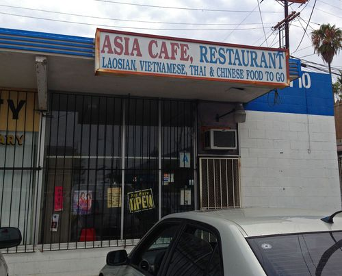 Asia Cafe Its Been Awhile 01