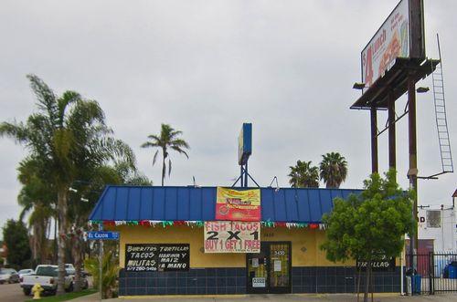 Tacos de Mexicali 01