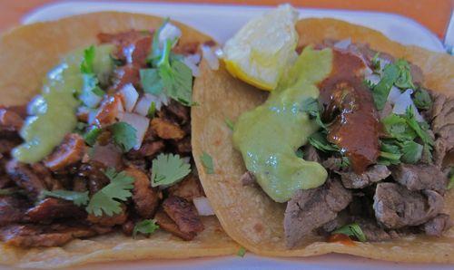 Tacos de Mexicali 08
