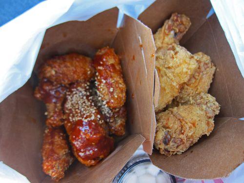 Gala Chicken 04