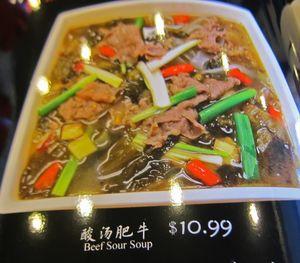 Szechuan Chef 10