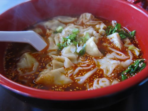Szechuan Chef 11