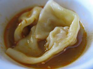 Szechuan Chef 12