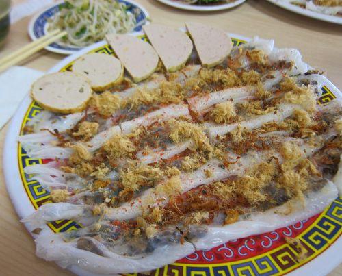 Pho Tau Bay 04