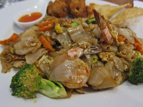 Chaba Thai 04