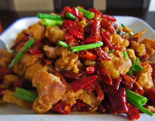 Szechuan Chef 04