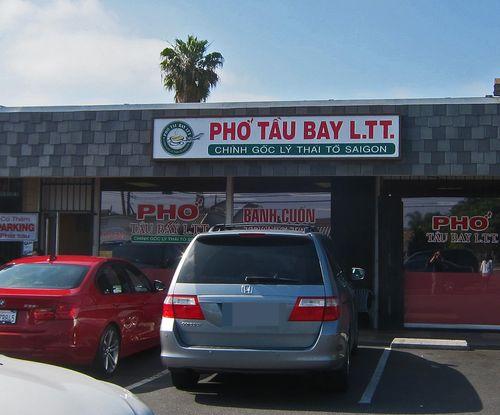 Pho Tau Bay 01