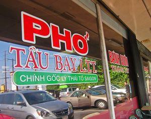 Pho Tau Bay 06