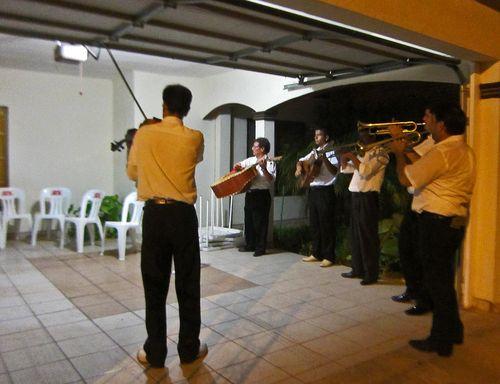 Mexico - Ciudad Obregon 2013 126