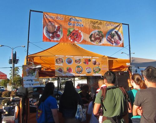 SD Night Market 08