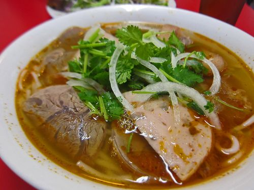 Mien Trung Noodling 01
