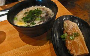 Yamadaya Noodling 02