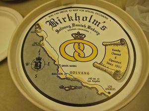 Birkholm's Bakery 03