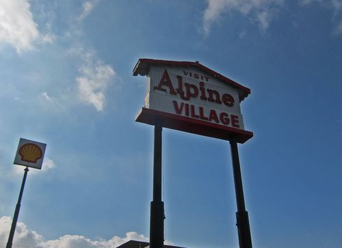Alpine Village Market 01