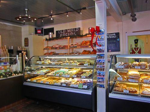 Birkholm's Bakery 02