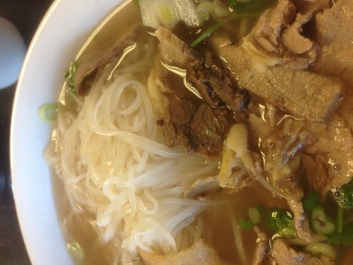 Pho Little Saigon 05