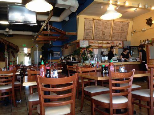 Katsu Cafe 01a