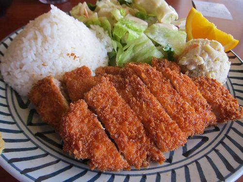Katsu Cafe 05
