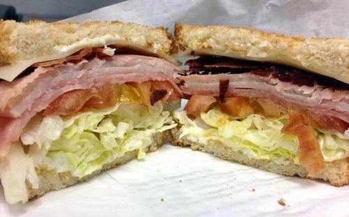 Sandwich Place 03