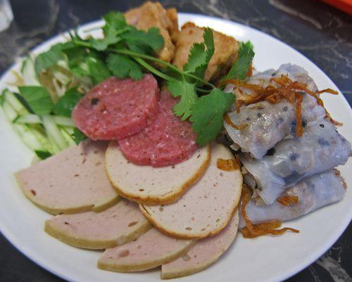 Phuong Nga 04