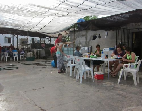 Mexico - Ciudad Obregon 2013 114