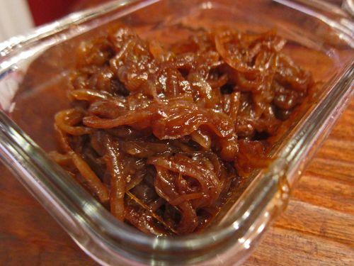 Balsamic Onions 01