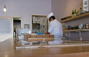 Kokoro Lunch 02