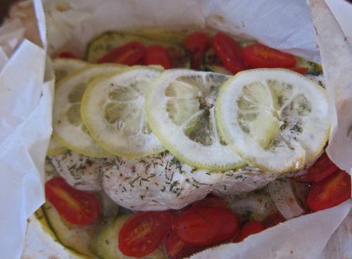 White Salmon 05
