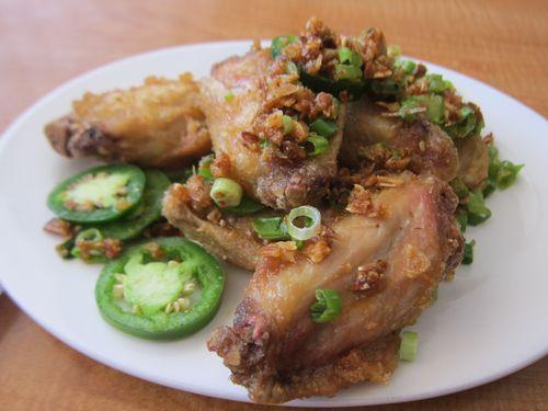 Phuong Trang Wing 01