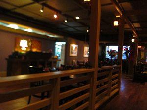 Burma Cafe 02