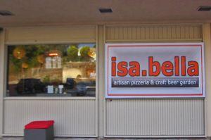 Isa Bella 11