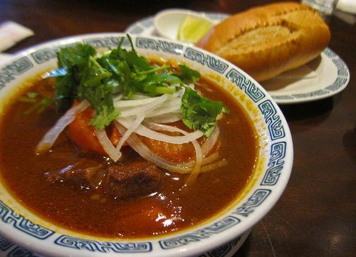 Pho Ban Mai rev 05