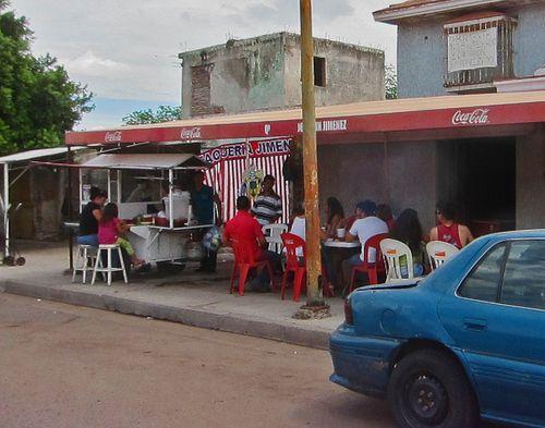 Mexico - Ciudad Obregon 2013 095