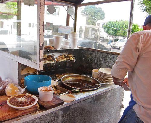 Mexico - Ciudad Obregon 2013 086