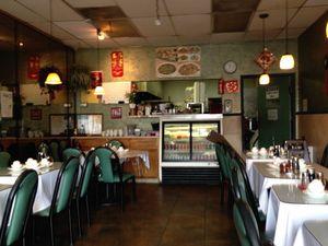 Dumpling Inn Rev 02