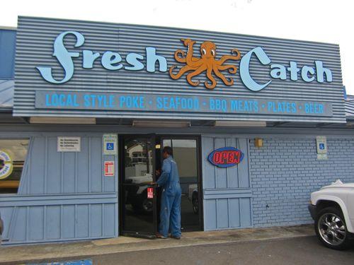 Fresh Catch Rev 01