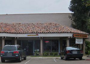 Casa Medina 01