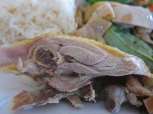 Pho DaKao and Grill 09