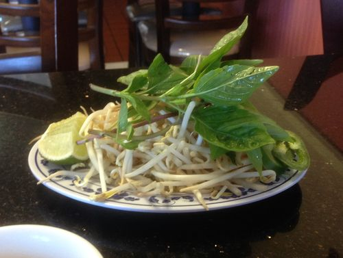 Pho Little Saigon 03