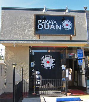 Ouan 01