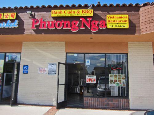 Phuong Nga 01