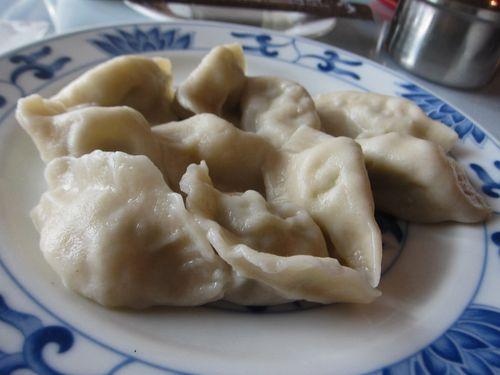 Dumpling Inn Rev 03