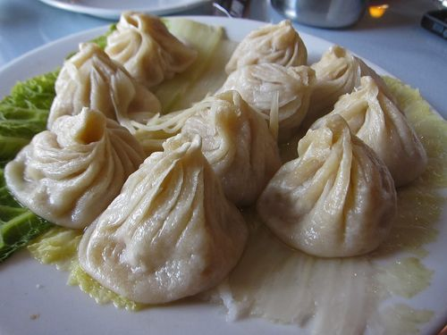 Dumpling Inn Rev 05