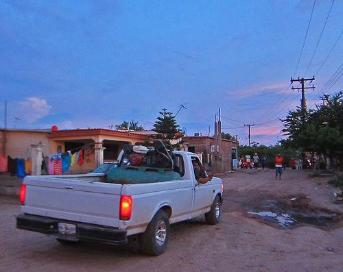 Mexico - Ciudad Obregon 2013 120
